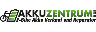 Akkuzentrum__Website__Banner